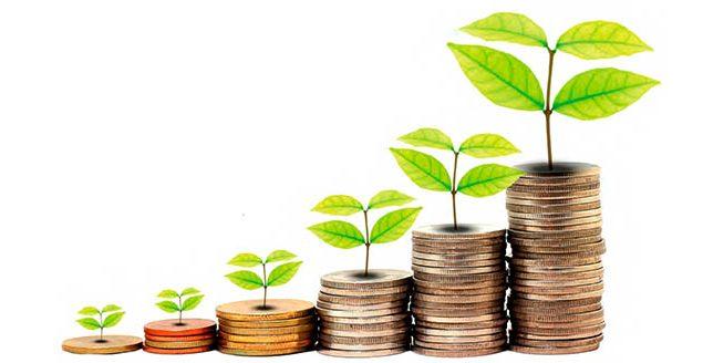 como desenvolver o sucesso financeiro de sua família how to develop the financial success of your family